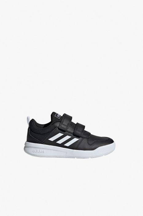 best loved 8da3b 1ef12 Comprar Zapatillas para niño online | Décimas