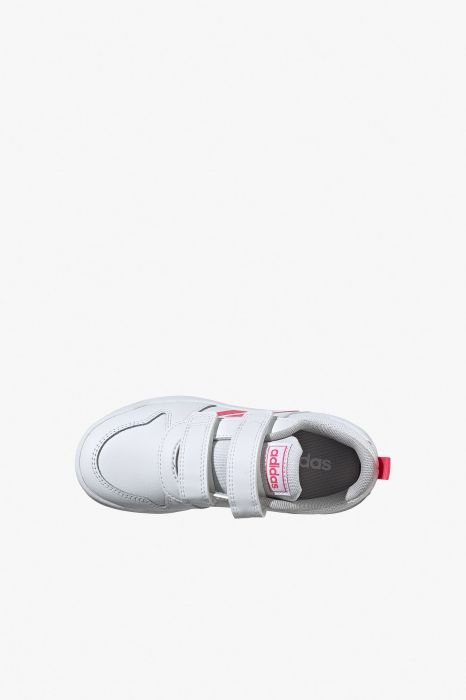 Sapatilhas moda adidas vector juniora