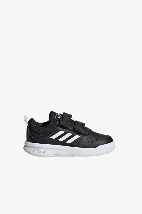 cc4aa701 Comprar Zapatillas para niña online | Décimas
