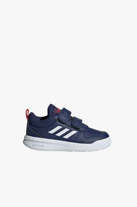 new style 29951 89d6f Comprar Zapatillas para niña online | Décimas