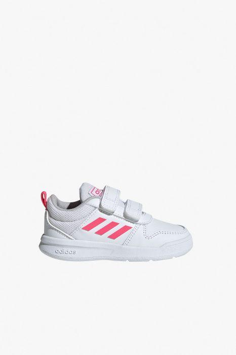 749ce295 Comprar Zapatillas para niña online | Décimas