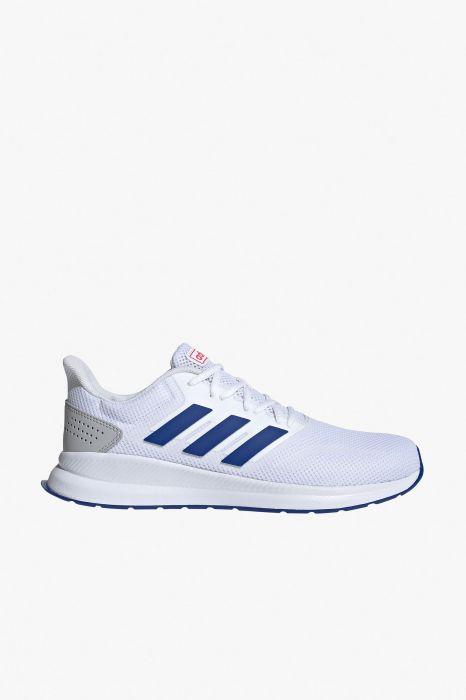 Hombre OnlineDécimas Comprar Comprar Para Para Comprar Hombre Running Running OnlineDécimas Para Running b76gyf