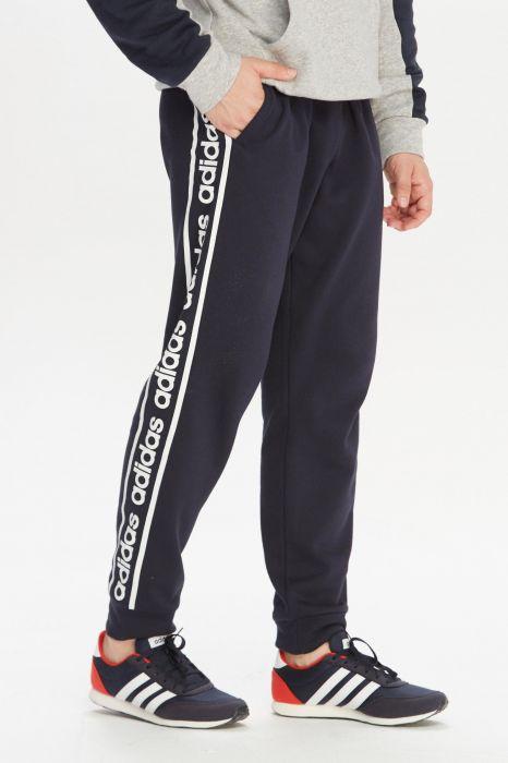 ddbe82c80669 Comprar Pantalones Deportivos para Hombre Online | Décimas