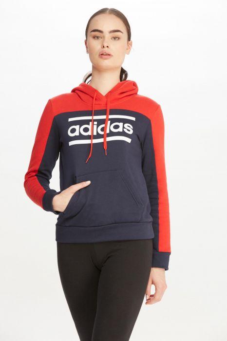 gran selección de textura clara buena calidad Comprar colección adidas para mujer online | Décimas