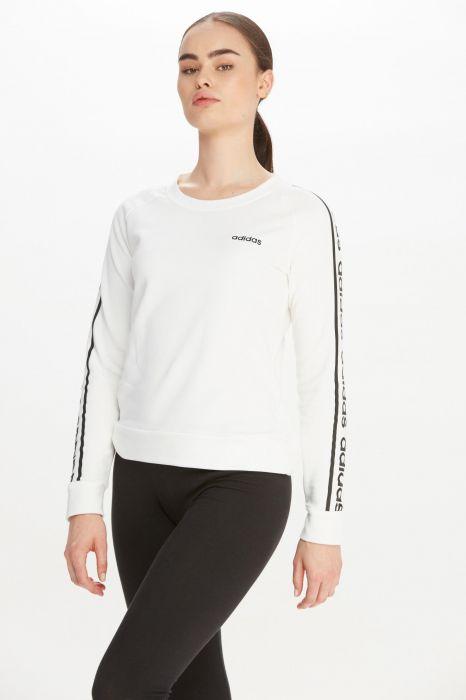 Adidas Comprar OnlineDécimas Para Colección Mujer DHYW9eI2bE