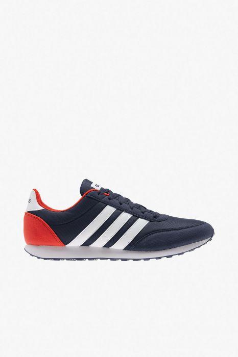 Para Hombre Para Sneakers Hombre Comprar OnlineDécimas Comprar Sneakers zUSMVp