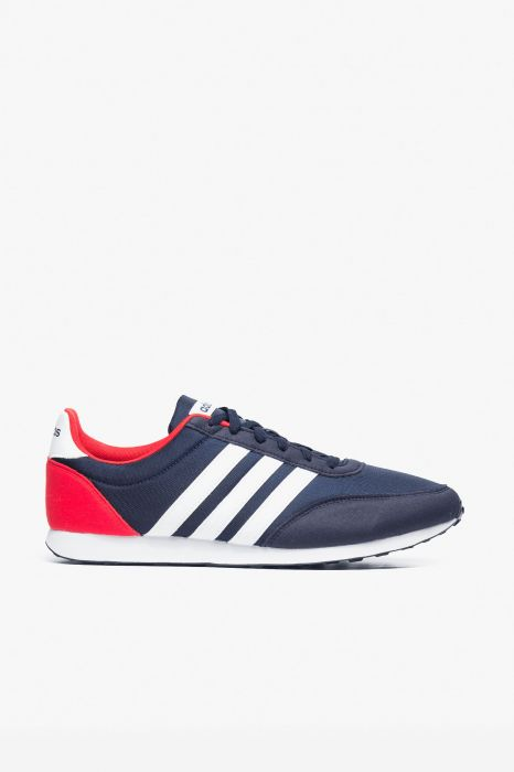 CHAUSSURES MODE ADIDAS  HOMME