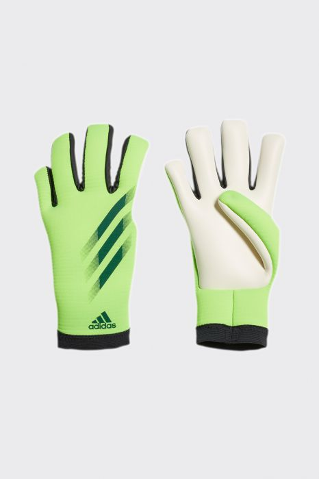 GANTS FOOTBALL ADIDAS X JUNIOR