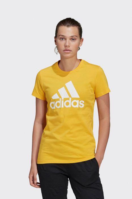 Teoría básica monstruo Espinoso  Comprar Adidas Mujer Online | Décimas