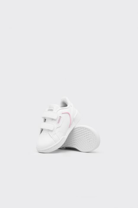 CHAUSSURES MODE ADIDAS ROGUERA ENFANT
