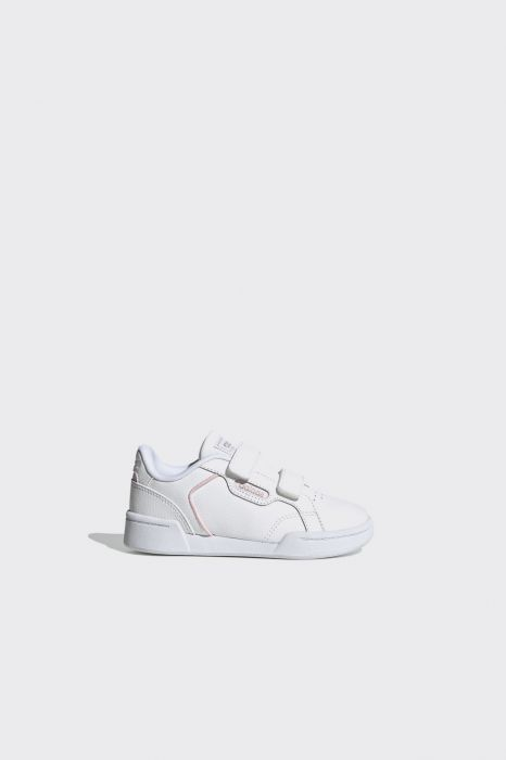 CHAUSSURES MODE ADIDAS ROGUERA FILLE