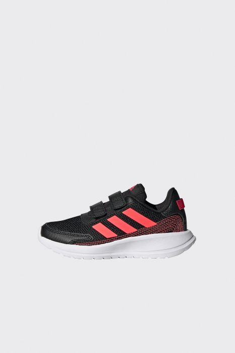 CHAUSSURES RUNNING ADIDAS TENSAUR RUN FILLE
