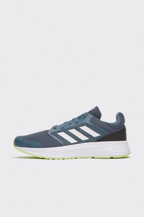 CHAUSSURES RUNNING ADIDAS GALAXY 5 HOMME
