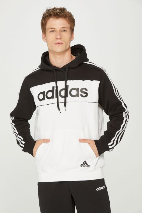 SWEAT MODE ADIDAS EXCLUSIVO HOMME