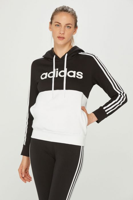 SWEAT MODE ADIDAS EXCLUSIVO FEMME