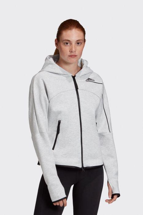 dolor de cabeza Crudo radiador  Comprar Adidas Mujer Online | Décimas