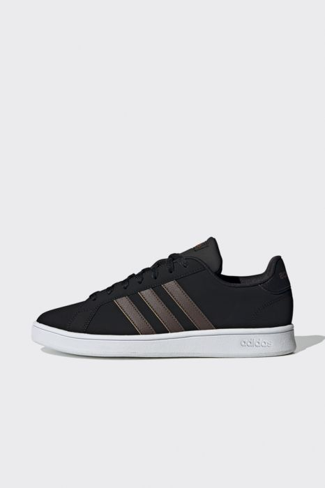CHAUSSURES MODE ADIDAS GRAND COURT HOMME