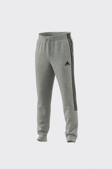 Pub Desinfectante Niebla Toxica Pantalones Adidas 2017 Largos Con Goma Hombe Happilyhomeschooling Com