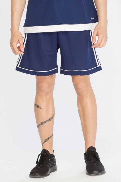 HombreDecimas Pantalones Pantalones Técnicos Cortos Cortos XZkPiu