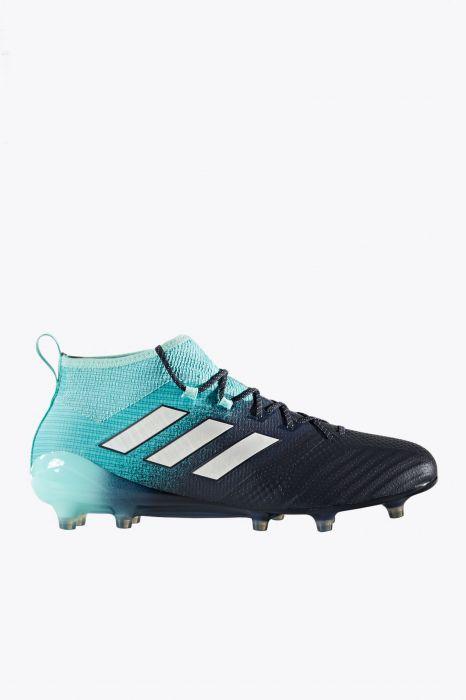 cc4aeb54e14 Comprar Botas de Fútbol para Hombre Online