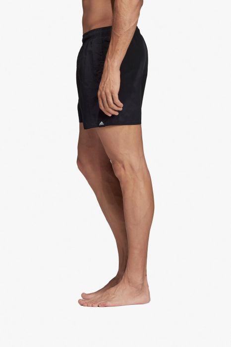 Man Bañador Solid Moda Moda Bañador Adidas Adidas D2H9IWE