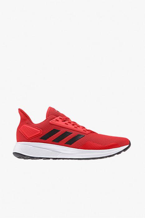 Zapatillas Para OnlineDécimas Hombre Comprar Fitness 8wNnm0