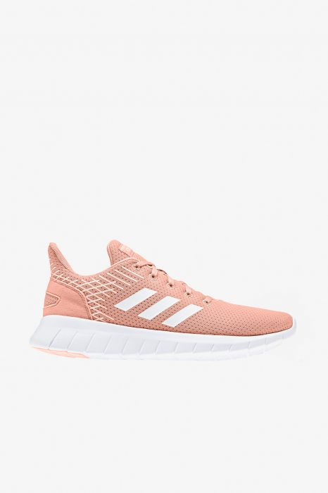 Para Fitness Comprar Mujer Zapatillas OnlineDécimas UzqGLVSMp