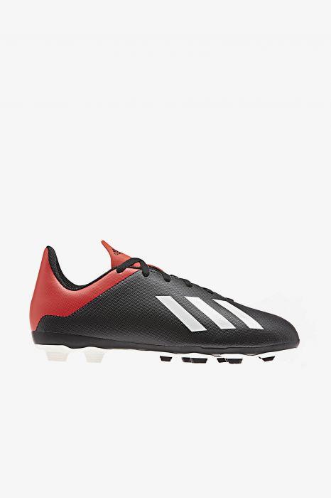 botas de futbol decimas