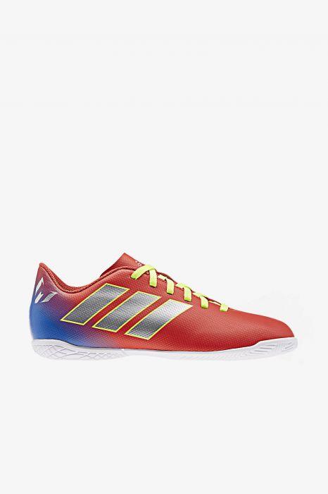 separation shoes 9ca22 39c42 Comprar Botas de Futbol para niño online | Décimas
