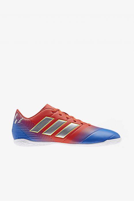Comprar Zapatillas de futbol sala para hombre online | Décimas