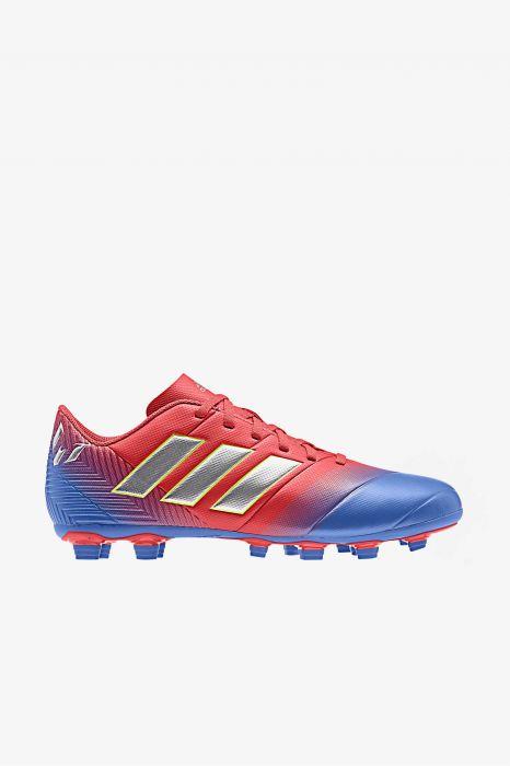 205996de548 Comprar Botas de Fútbol para Hombre Online | Décimas