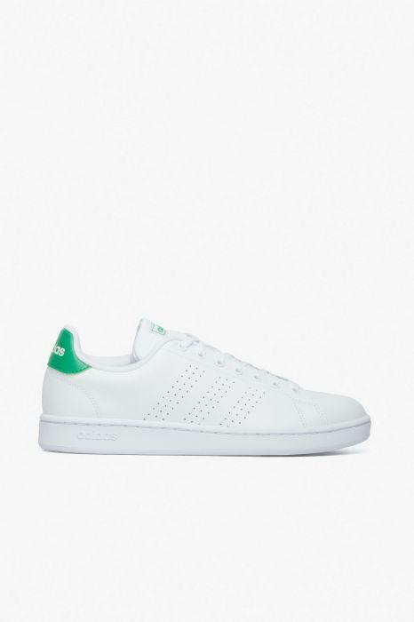 1be7374dc Comprar Zapatillas para hombre online
