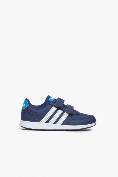 507c5075a ZAPATILLA MODA ADIDAS VS SWITCH JUNIOR