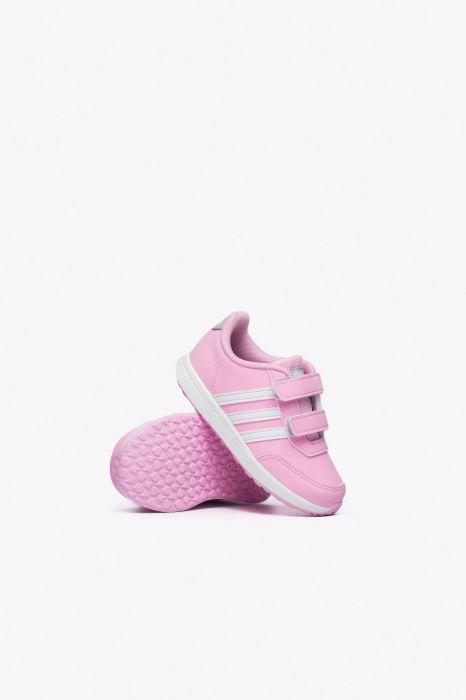 b4d33affa ZAPATILLA MODA ADIDAS VS SWITCH INFANTIL