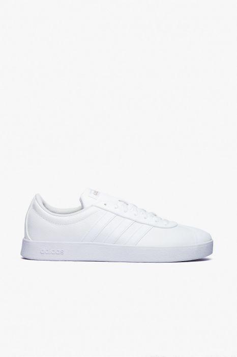 zapatillas mujer blancas adidas