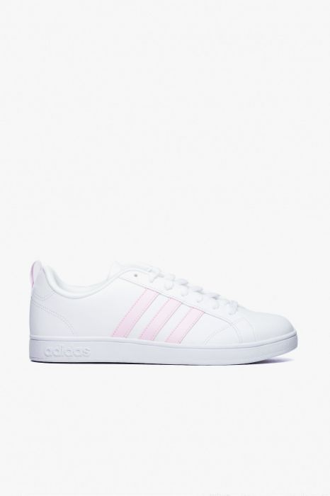 adbbb243c56 product image. ZAPATILLA MODA ADIDAS ADVANTAGE WOMAN