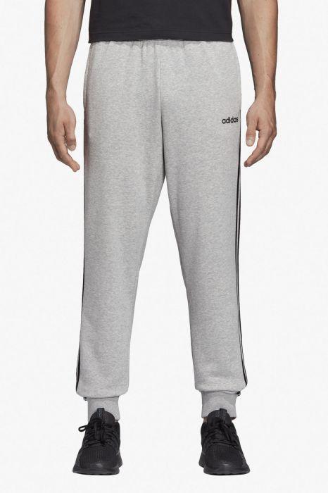 784789f7e0 Comprar Pantalones Deportivos para Hombre Online | Décimas