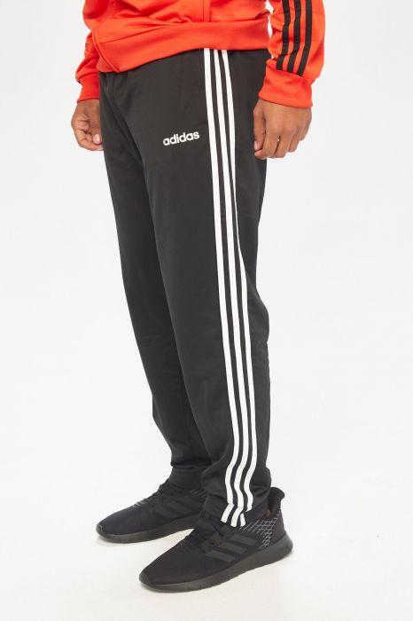 Comprar Pantalones Deportivos Para Hombre Online Décimas