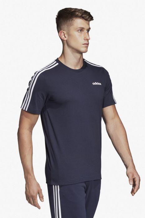 Deportes Camisetas Running Camisetas Hombre Hombre Deportes Ropa Ropa Running Camisetas QChrdts