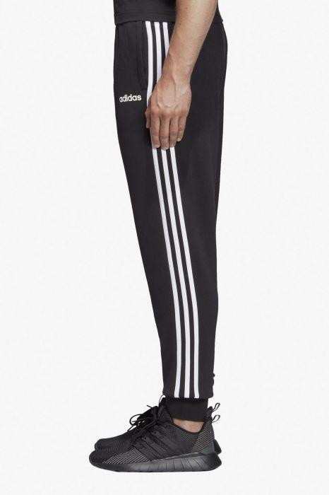 917ba470c9f8 Comprar Pantalones Deportivos para Hombre Online   Décimas