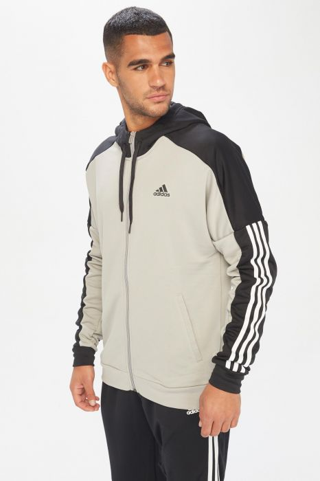 214959a23 CHANDAL MODA ADIDAS MTS GAME TIME MGREYH MAN