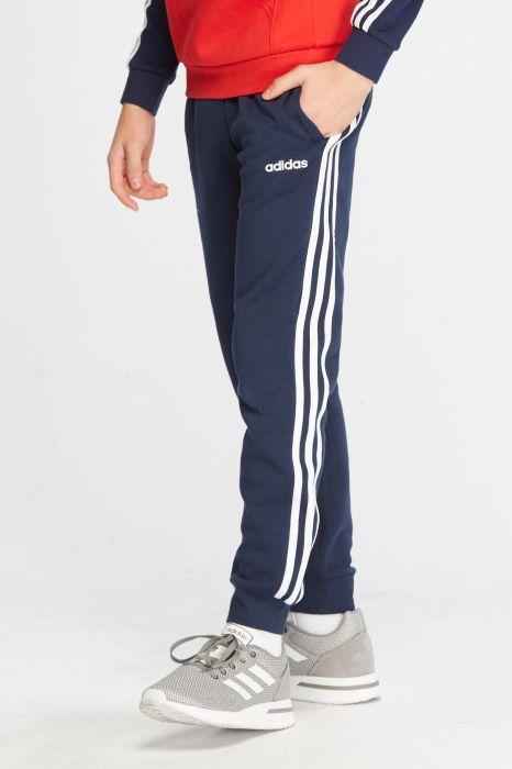 0157e1838d Comprar Pantalones para Niño Online | Décimas