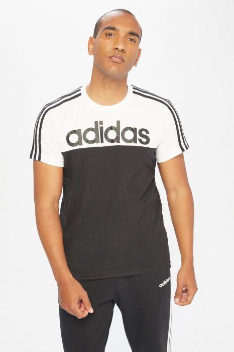 Adidas Novedades Exclusivos Shop By Hombre Collection 3AL54Rj