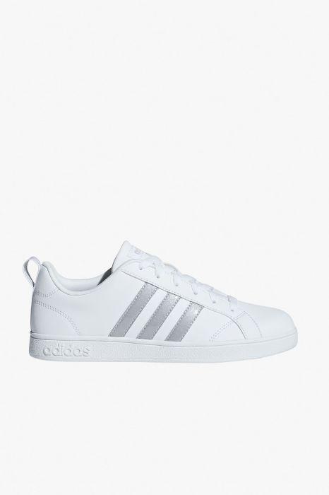ef26c5a7f Casual - Sneakers - Zapatillas - Mujer