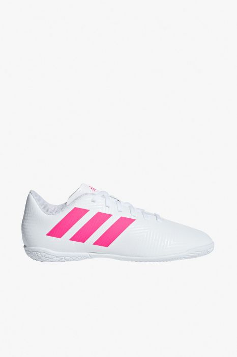 954dda72a75 product image. ZAPATILLA FUTBOL IN ADIDAS NEMEZIZ JUNIOR