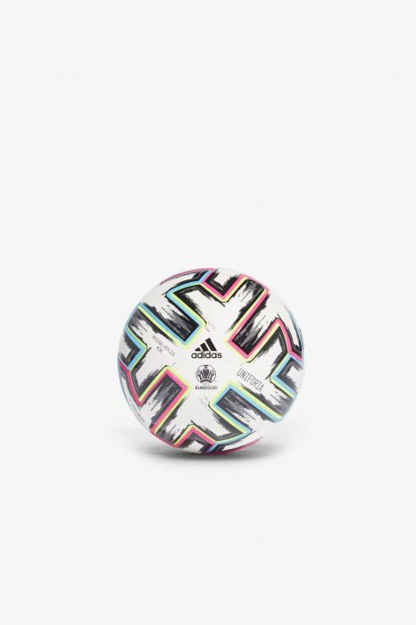 MINI BALÓN FÚTBOL ADIDAS UNIFORIA EURO 2020