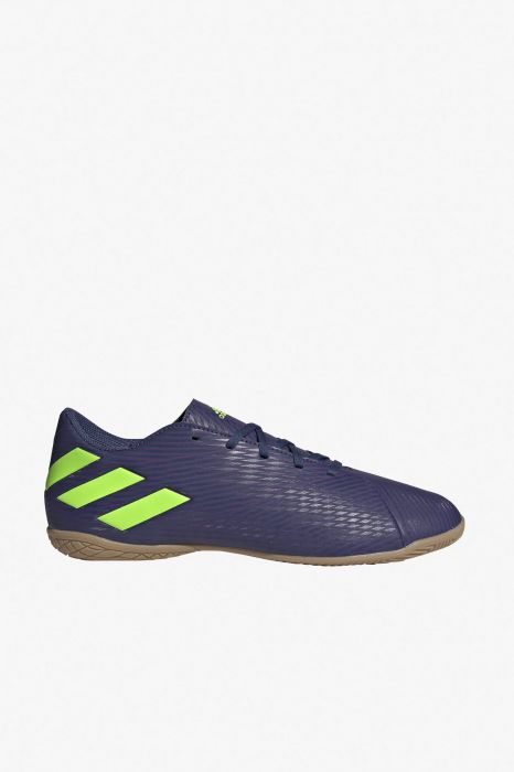 zapatos adidas messi futsal hombre