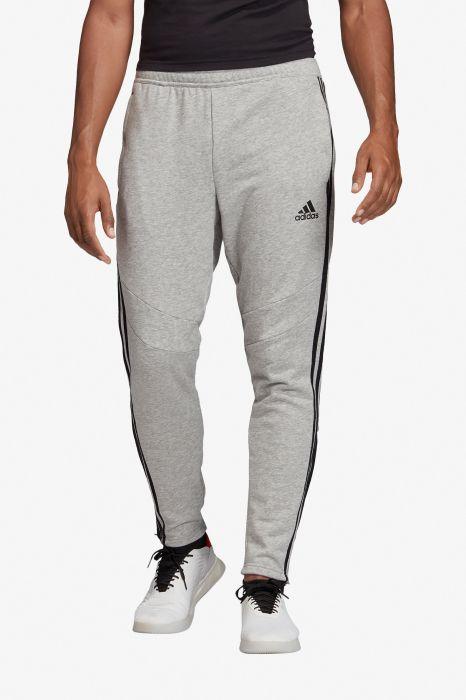 Comprar Adidas Hombre Online | Décimas