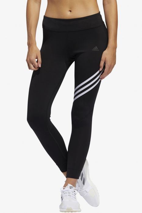 MALLA RUNNING ADIDAS RUN IT MUJER