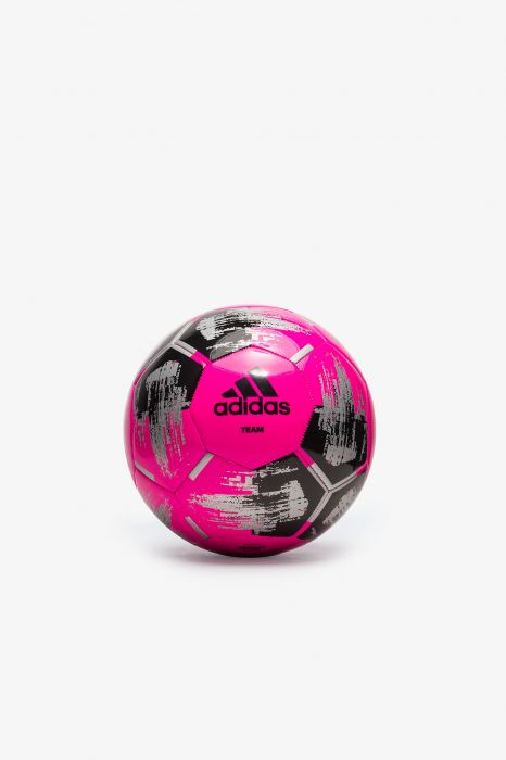 BALLON FOOTBALL ADIDAS TEAM GLIDER SANS GENRE